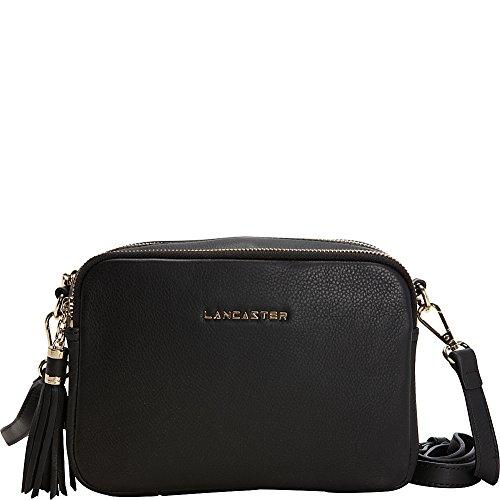 lancaster-paris-mademoiselle-ana-black