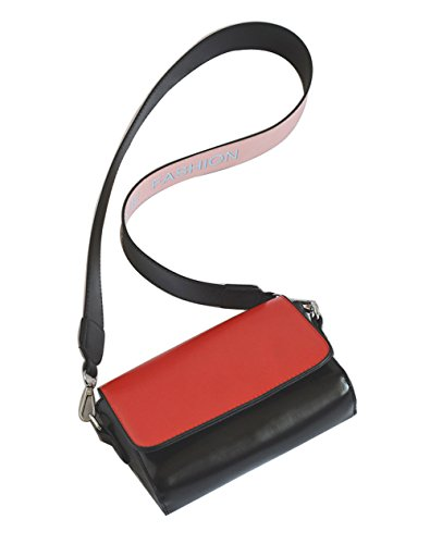 Patten Body A Handbag Womens Cartoon amp;n Red Cross tqxxRZHaw1