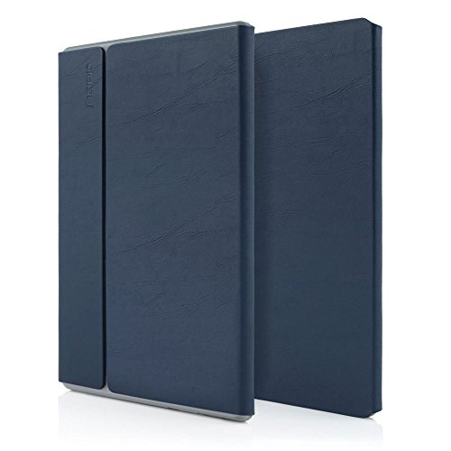 Incipio Cell Phone Case for Samsung Galaxy Book 12 - Navy