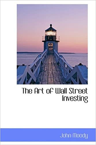 the art of wall street investment lp