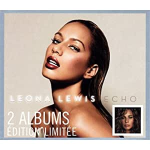 Echo/Spirit: Multi-Artistes, Leona Lewis: Amazon.es: Música