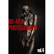 Nu-Art Photography (vol.4)