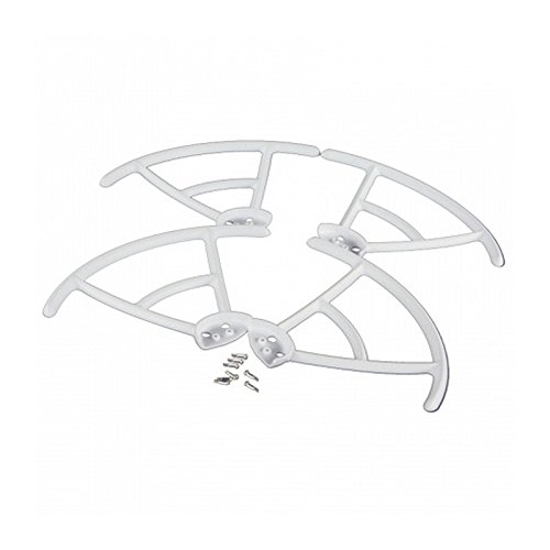 AEE AH01   4 Propeller Guards for AP Series Drones