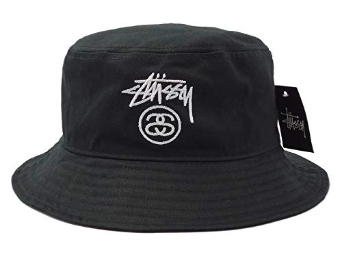 Larry 2019 Fashion Hip Hop Stussy Hat cap Bucket