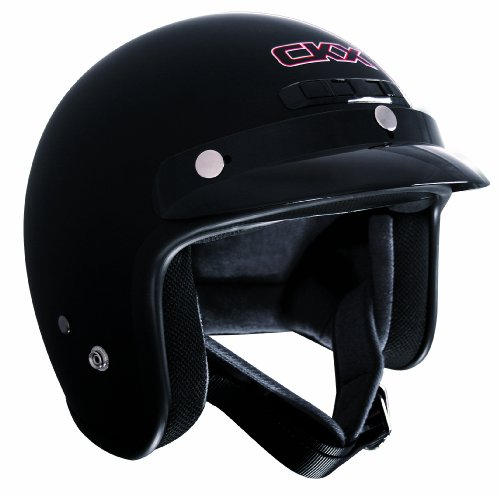 349782 vg 300 kids youth juniors helmet