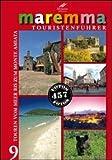 Maremma Touristenführer