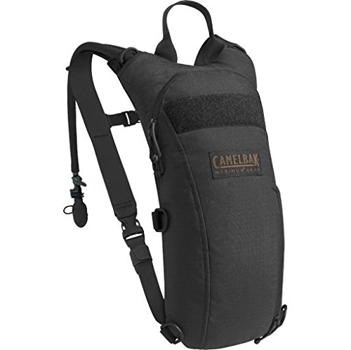 Buy camelbak hydration pack