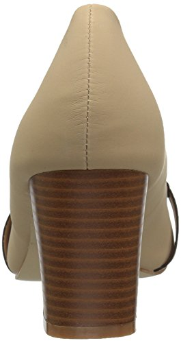 Nude Di Brinley Co Womens Cher