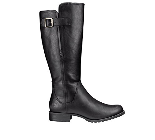 Waterproof Riding Boots - 7