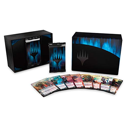 Magic The Gathering Ravnica Allegiance Mythic Edition Booster Box, 24 Booster Packs (Fate Reforged Booster Box)