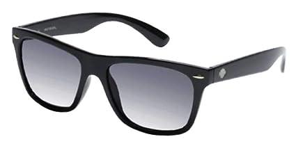 Amazon.com: Harley-Davidson HD0622S - Gafas de sol para ...
