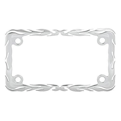 Motorcycle Frames - 7