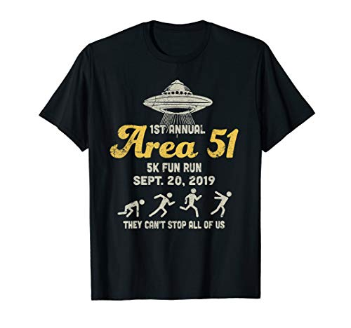 Highest Rated Mens Novelty T-Shirts