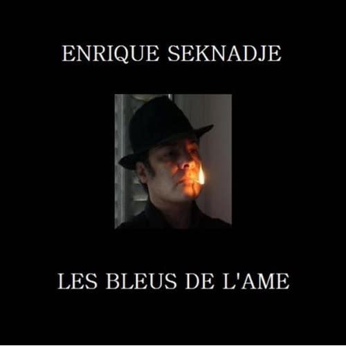 ne me laisse pas tomber by enrique seknadje on amazon music. Black Bedroom Furniture Sets. Home Design Ideas