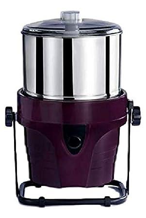 Suryaa Smart Kitchen Suryaa Table Top Tilting Wet Grinder - 2 litres