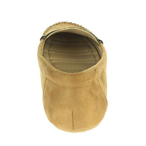tamaño las los señoras noche sandalia de de de banquete Cortes del camello alto la Oro de del Plata boda talón zapatos de mujeres Aarz nupcial wv4URxqzR
