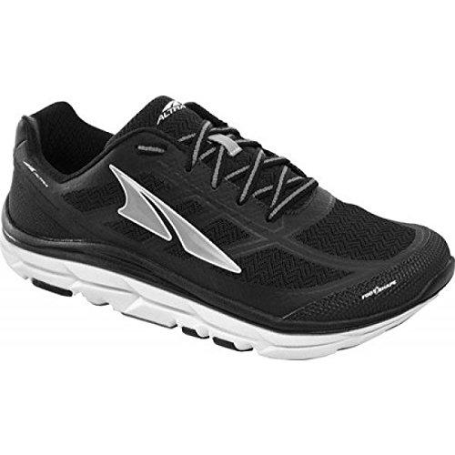 (アルトラ) Altra Footwear レディース ランニング?ウォーキング シューズ?靴 Provision 3.5 Running Shoe [並行輸入品]