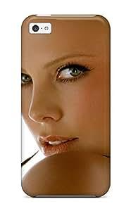 For Iphone 5c Fashion Design Celebrity Celebrity Case-EjVERUb780ixgVp