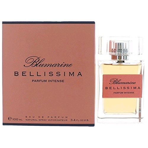 blumarine-bellissima-intense-eau-de-parfum-spray-34-ounce