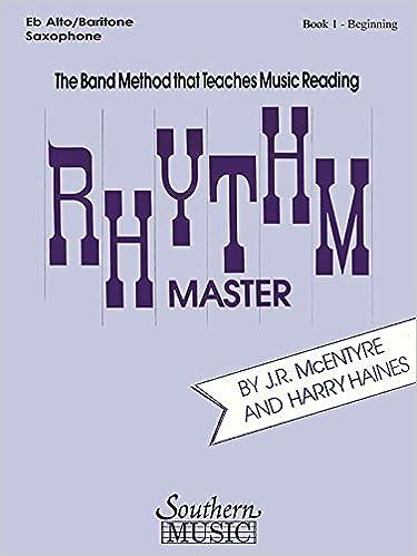 Saxophones | Free Audio Books Download Websites