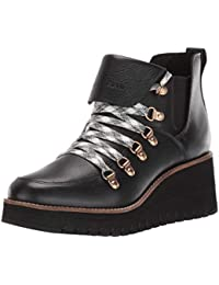 Women's Zerogrand WDG Hkr Wp Ankle Boot
