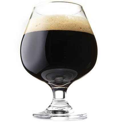 - Strange Brew Death By Chocolate Imperial Stout - 5 Gallon All Grain Homebrew Recipe Kit
