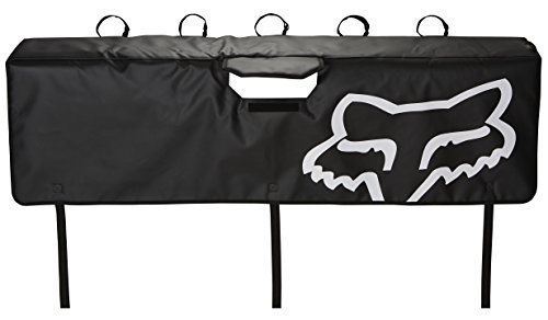Fox Racing Protective Tailgate Cover from Fox Racing