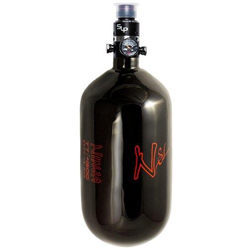 ninja carbon fiber hpa tank - 4