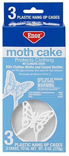enoz-moth-cake-3-pack-2