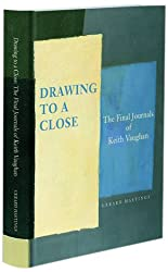 Drawing to a Close: the Final Journals of Keith Vaughan