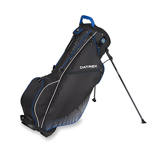 datrek-go-lite-hybrid-stand-bag-black-royal-white-go-lite-hybrid-stand-bag