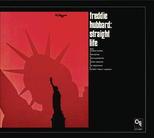 (Straight Life (CTI Records 40th Anniversary Edition - Original Recording Remastered))