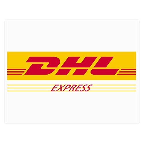 sljd-international-express-shipping-extra-fee-dhl-10