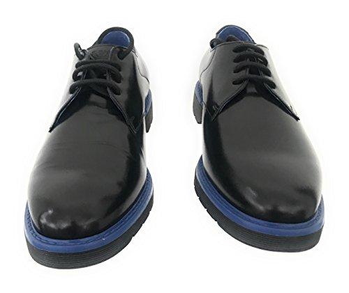 Jeans Scarpe Uomo Uomo 935055 Jeans Jeans Armani Scarpe Armani Armani 935055 7PSTxqwR