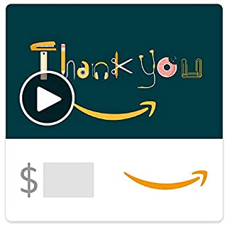 Amazon eGift Card - Workplace Thank You (Animated) (B07MP6B4Y5) | Amazon price tracker / tracking, Amazon price history charts, Amazon price watches, Amazon price drop alerts