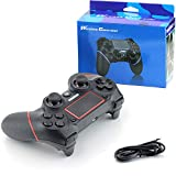 PS4 Controller Etpark Wireless Controller for