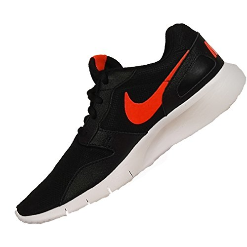 Nike Boys' Kaishi Running Shoes Black buy cheap sale amazon sale online shopping online cheap price discount really Cheapest online PJs5eU