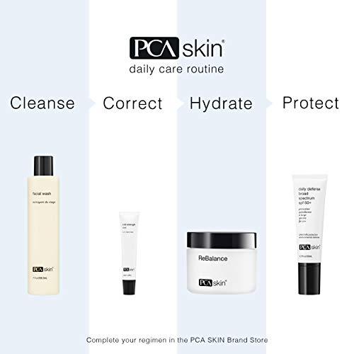 PCA SKIN C&E Strength Max, Antioxidant Facial Corrective, 1 ounce