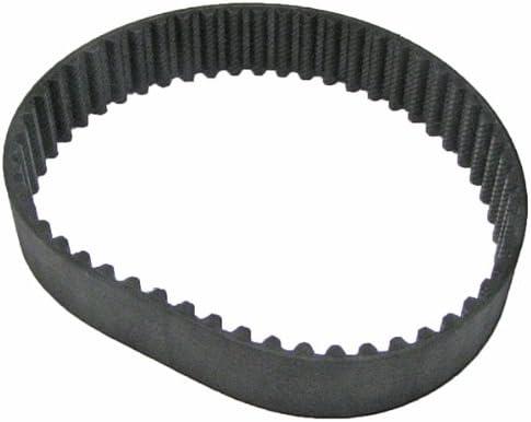 Ryobi 4 Pack Of Genuine OEM Replacement Belts # 989185001-4PK