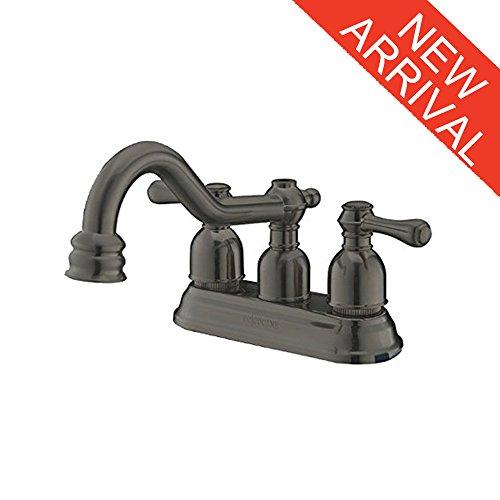 ufaucet-antique-2-handle-oil-rubbed-bronze-single-hole-bathroom-sink-faucetsoil-rubbed-bronze-finish