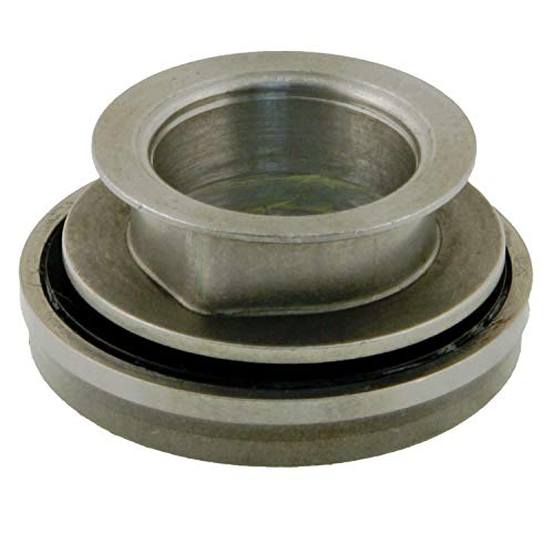 Precision 614018 Clutch Release (Throw Out) ()