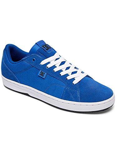 Herren Skateschuh DC Astor Skate Shoes