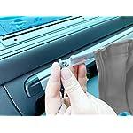 Tenda-parasole-per-VW-T3-Multivan-Caravelle-misura-a-partire-dallanno-di-costruzione-1979-1992-colore-grigio