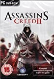 Assassins Creed 2 - PC