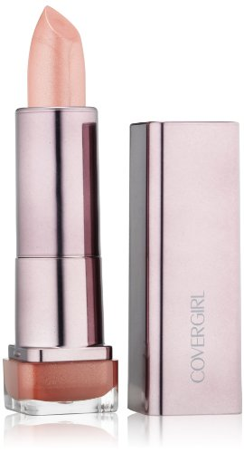 Covergirl Lip Perfection Lipstick Hypnotic 220, 0.12-Ounce