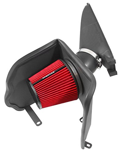 Spectre 9013 Air Intake Kit