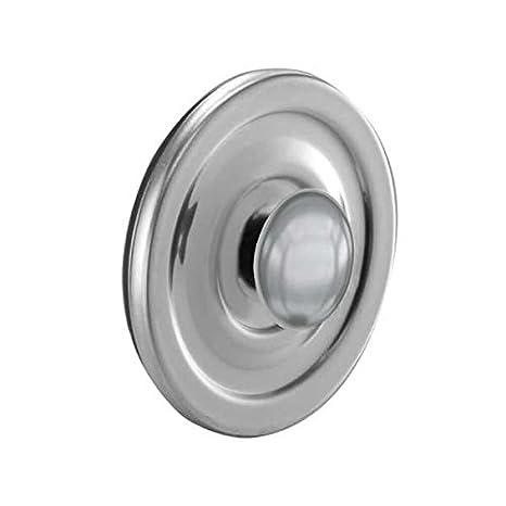 /Ø 200//230 mm Schiedel Prima Plus Revisionsverschluss FE