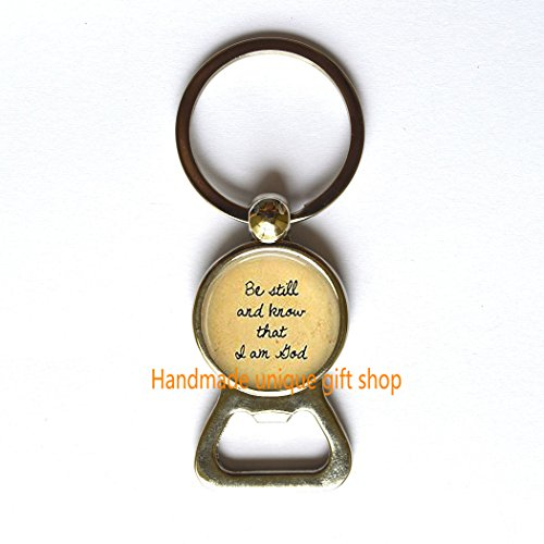 bottle opener lord of the rings - 5