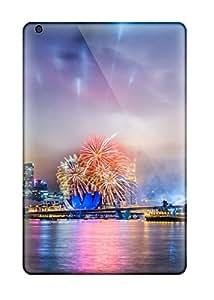 3555372K79389254 Hot Tpye Singapore City Case Cover For Ipad Mini 3