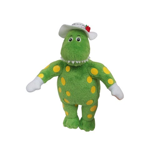 the-wiggles-dorothy-the-dinosaur-plush-7-inches